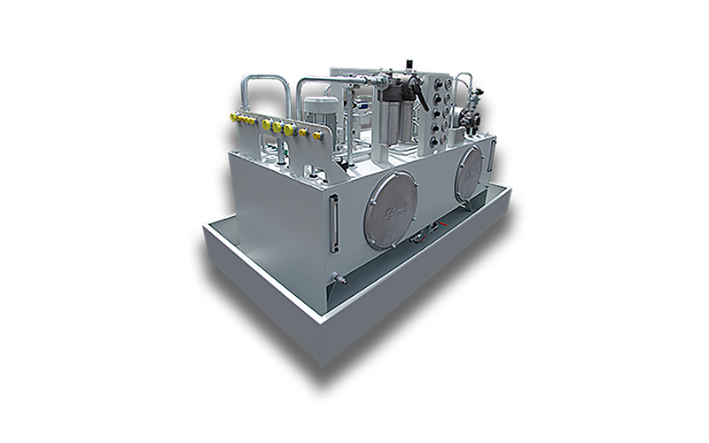 Hydraulik-Aggregat-Schaefer-01