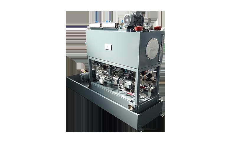 Hydraulik-Aggregat-Schaefer-02