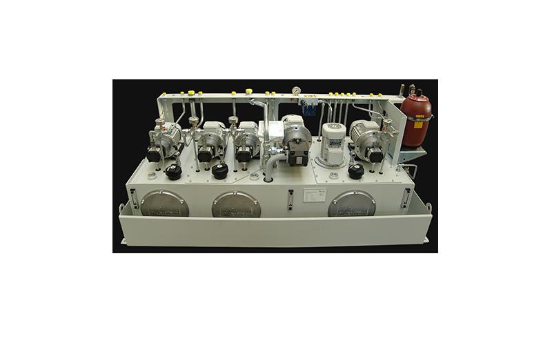 Hydraulik-Aggregat-Schaefer-03