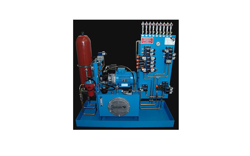 Hydraulik-Aggregat-Schaefer-04