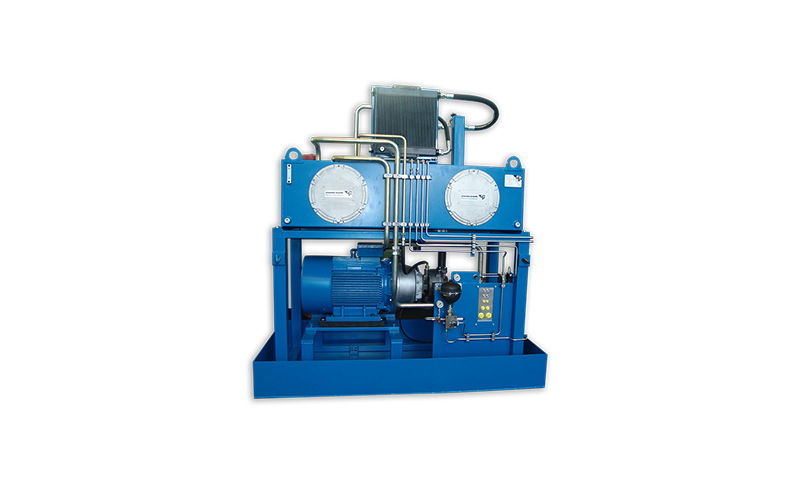 Hydraulik-Aggregat-Schaefer-05