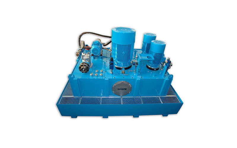 Hydraulik-Aggregat-Schaefer-07