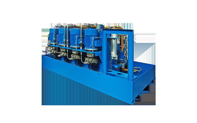 Hydraulik-Aggregat-Schaefer-10