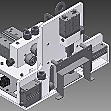 Hydraulik-Konstruktion-1