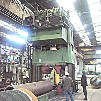 Hydraulik-Modernisierung-2