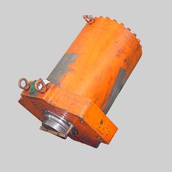 Hydraulik-Wartung-1