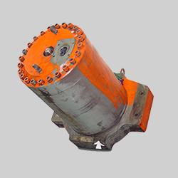 Hydraulik-Wartung-4